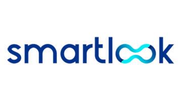 SmartLook
