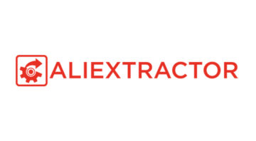 AliExtractor