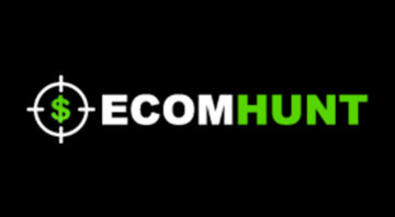 Ecom Hunt