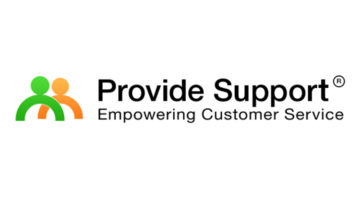 Provide Support