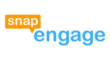 Snap Engage